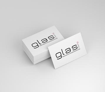 Glashoch3