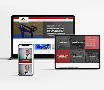 MSport_web