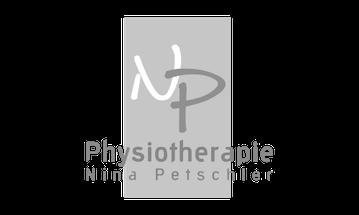 Nina Petschler