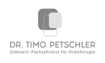 Petschler Timo