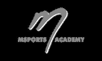 logo_msport_0